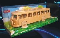 Autobus Jelcz (1963 - 1977) zabawka