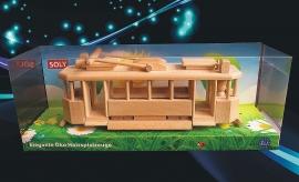 modele-tramwajow