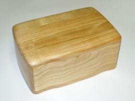Pudełka i szkatułki na biżuterię Warszaw