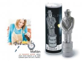 aldente-minutka-do-gotowania-makaronow-prezenty-dla-kobiet-i-mezczyzn