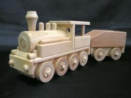 lokomotywa-dla-dzieci-do-zabawy