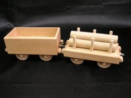 wagony-do-drewnianych-dzieciecych-lokomotyw
