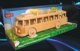 autobus-drewniane-prezenty