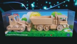 cięzarowka-zabawka-samochód