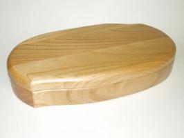 Pojemnik na biżuterię drewniany Białystok