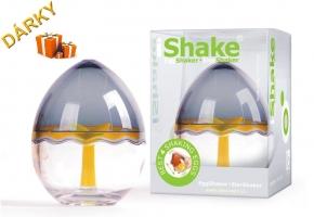 iShake - designerski i praktyczny prezent do kuchni .