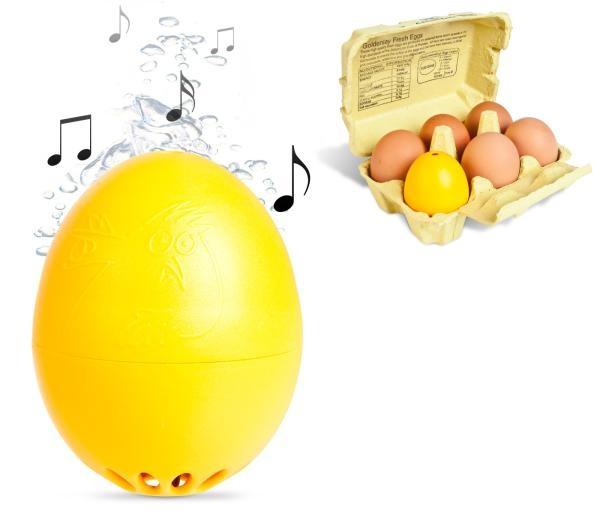 Beep-Egg-elektroniczny-czasomierz-gotowanie-jajek