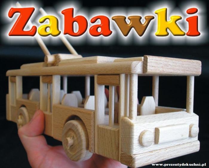 zabawki_trolejbus