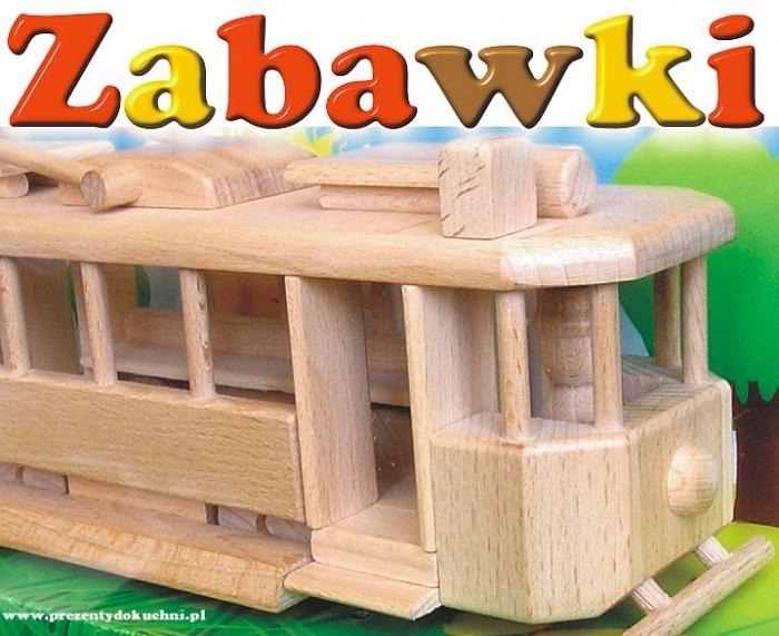 zabawki_tramwaj
