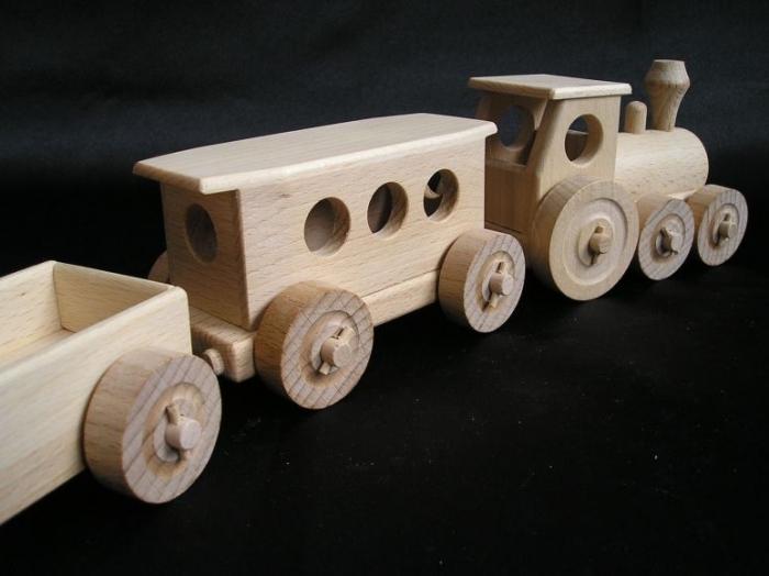 modele-historycznych-pociagow-dla-dzieci