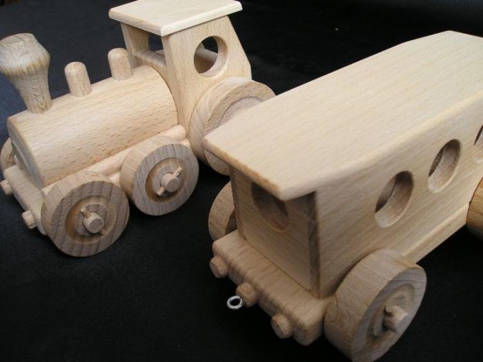 prezenty-lokomotywy-i-zabawki-dla-naszych-dzieci