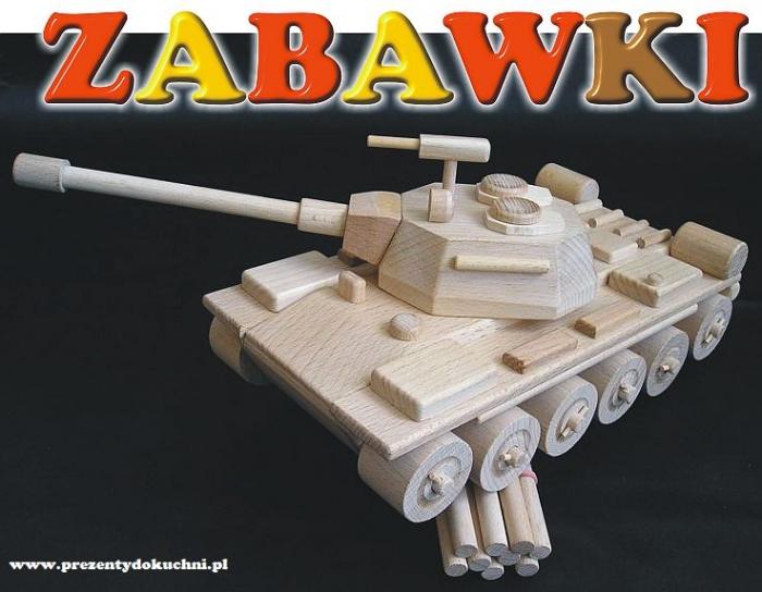 zabawki_tank