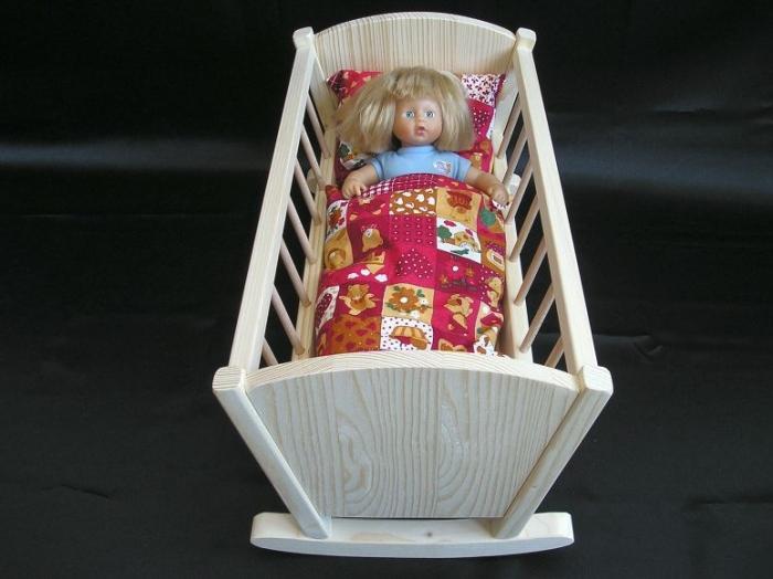 lalka-w-kolysce-do-zabawy-zabawki-dla-dziewczynek
