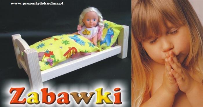 zabawki-lozeczka-dla-lalki