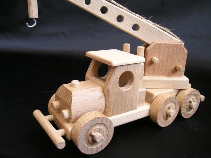 dzieciecy-dzwig-do-zabawy-dzwiga-prezenty