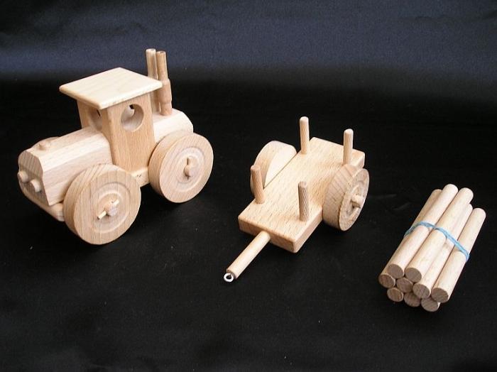 traktory-oryginalny-prezent-swiateczny