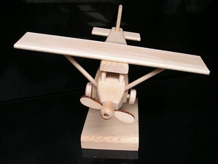 Prezenyt, samolot Pilatus, urodziny dla mężczyzn