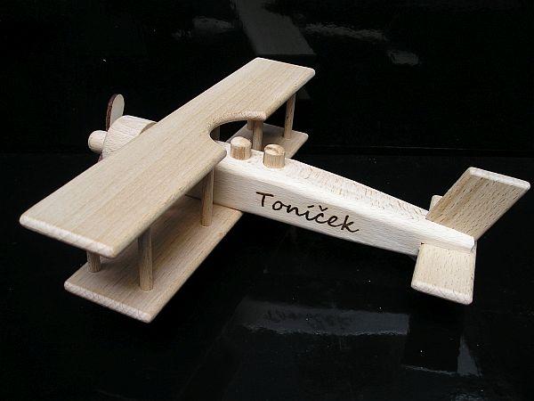 samolot zabawki dla dzieci