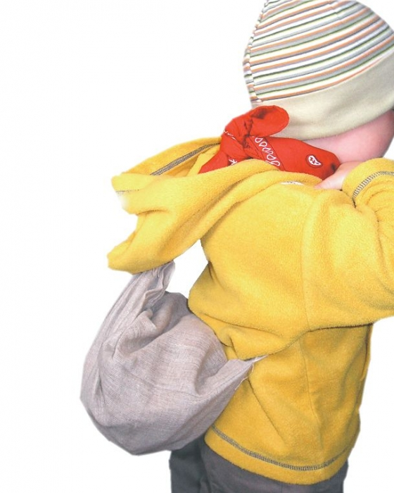 zabawki-dla-dzieci-eshop-warszawa-krakow-wroclaw-lodz