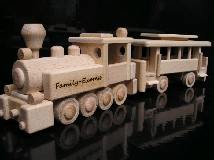 zabawki dla dzieci od