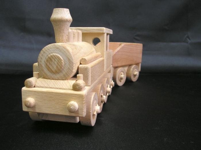 lokomotywy-i-pociagi-prezenty-pod-choinke