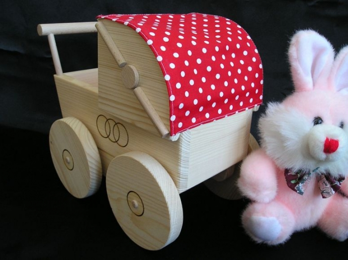 wozeczek-dzieciecy-dla-lalek-do-zabawy