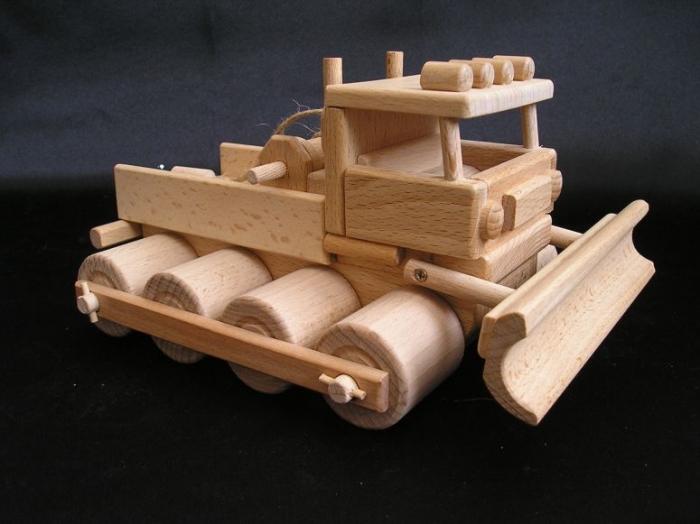 plugi-sniezne-swiateczne-prezenty-i-zabawki-dla-dzieci