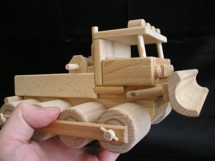 eshop-warszawa-krakow-lodz-wroclaw-drewniane-zabawki-plug-sniezny