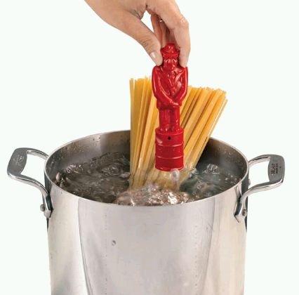 pipajacy-pajacyk-gangster-do-gotowania-makaronu