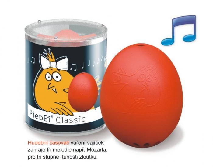 pipajici-vajicko-beepegg-prekvapeni-k-vanocum
