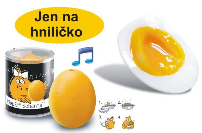 hudebni-vajicko-recepty-na-vareni-vajicek