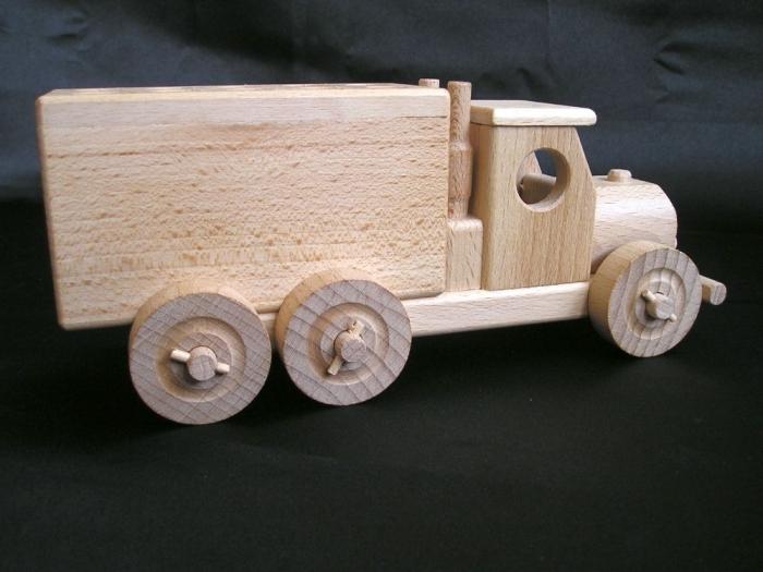 autko-przewozowe-ciezarowe-dla-dzieci