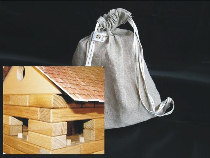 klocki-drewniany-domek-z-klockow-zabawki-dla-dzieci