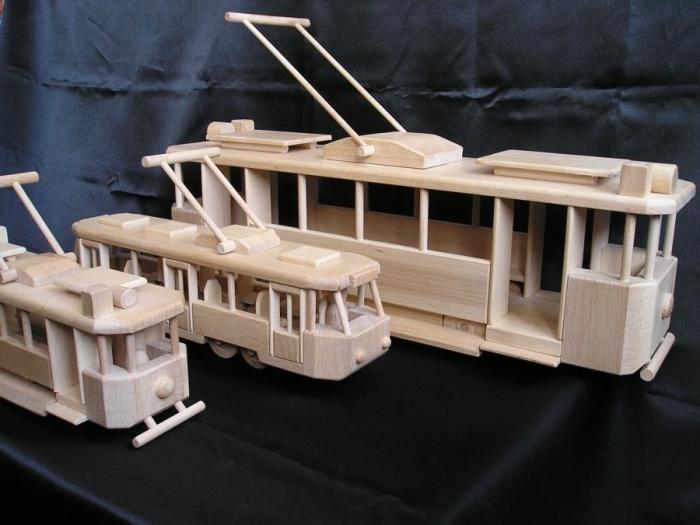 drewniane-zabawki-dla-dzeci-sklep
