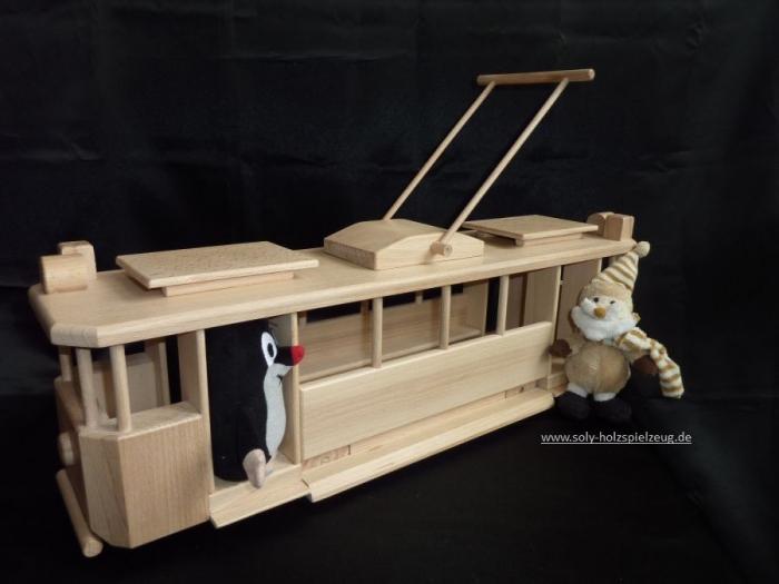 molowe-i-drewniane-zabawki