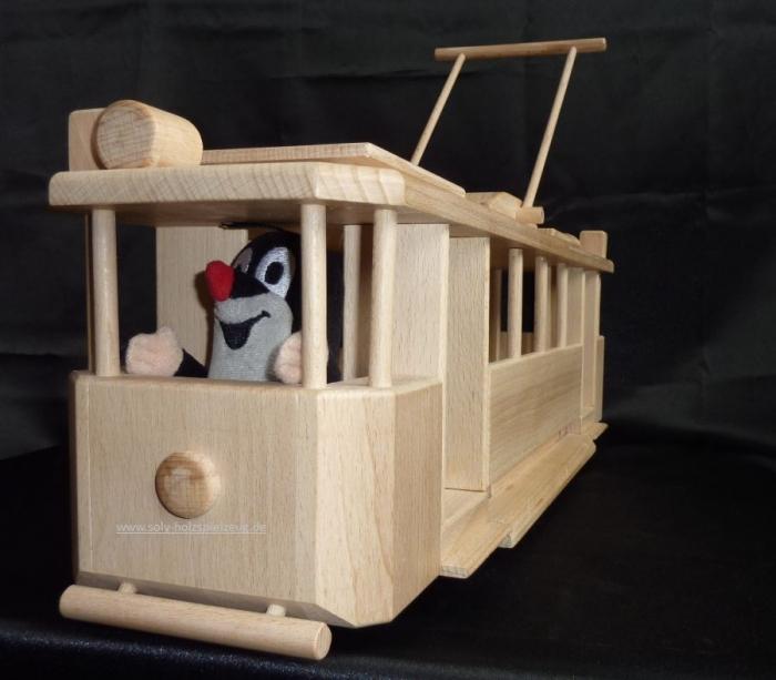 tramwaj-z-drewnia