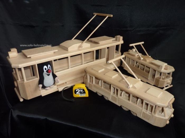 zabawki-drewniane-tramwaje
