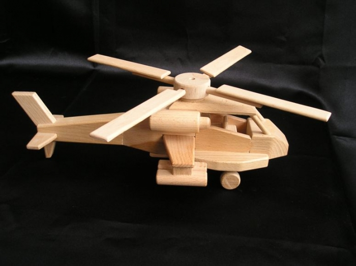 wojskowo-american-apache-helikopter