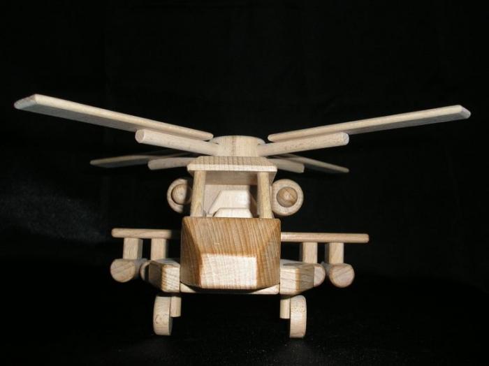 usa-helikopter-zabawki-dla-dzieci