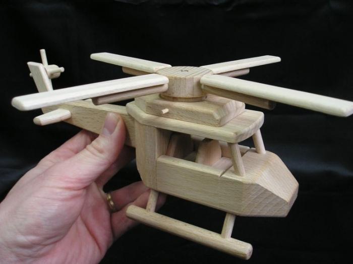 sprzedaz-i-zakup zabawek-z-drewna
