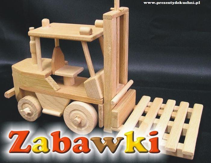 zabawki_wozik_widlovi