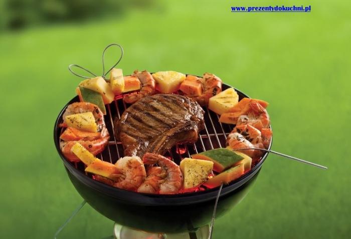 wieprzowina-karkowka-z-grilla