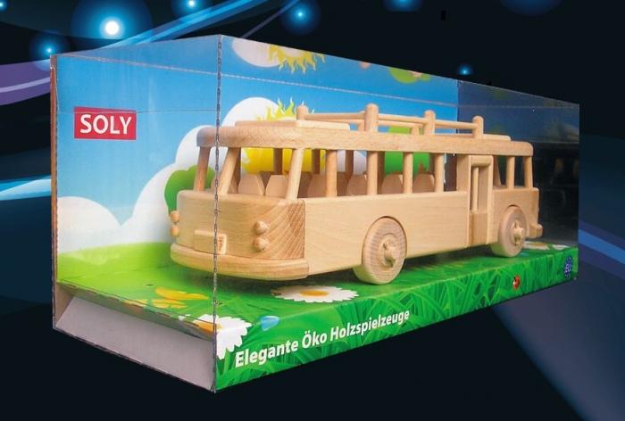 autobus-dla-dzieci-zabawky