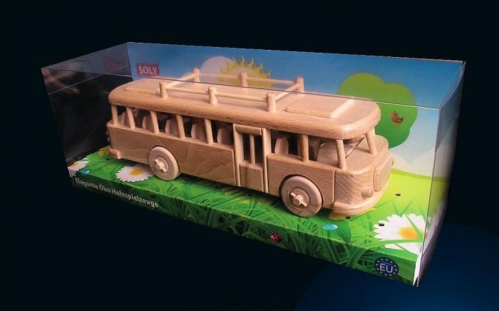 autobus-skoda-zabawka