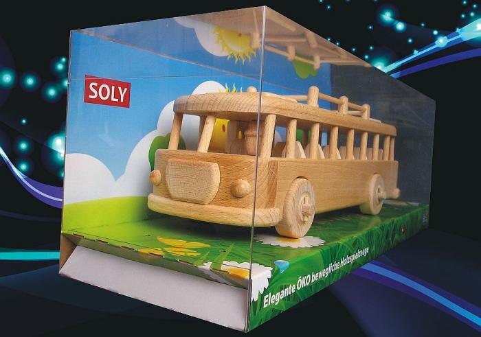 autobusy-modele