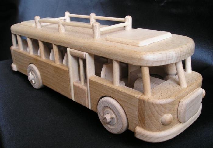 autobus-modeli