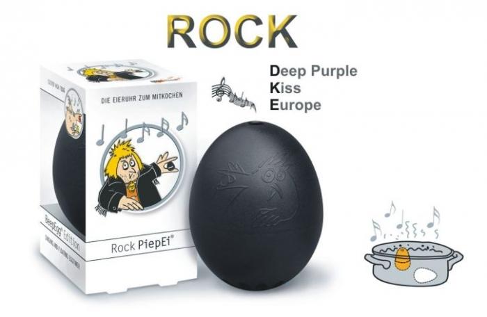 muzyczne-casomierzace-jajko-beepegg