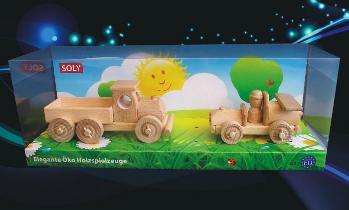 samochodzik-zabawki