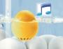 jajowar na jajo