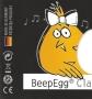 CE-zielone-produkty-bezpieczne-produkty-made-in-germany-beepegg